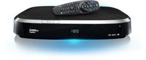 Approved DSTV Installation Johannesburg