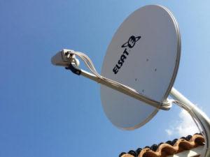 Remote DSTV Repairs Johannesburg